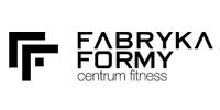 fabrykaformy