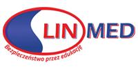 linmed