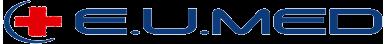 eumedlogo