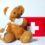Kurs pierwszej pomocy dla dzieci